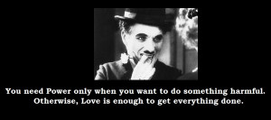 Hitler Funny Quotes , Hitler Dead , Hitler Quotes About Jews , Hitler ...