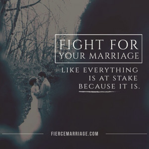 fierce_marriage_fight_for_marriage_everything_is_at_stake_ryan ...