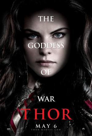 Sif (Thor) Sif
