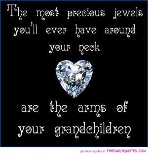 ... -jewel-grandchildren-pic-family-love-quotes-pictures-quote-pics.jpg