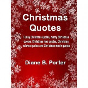 Christmas Quotes Funny Christmas quotes, merry Christmas quotes
