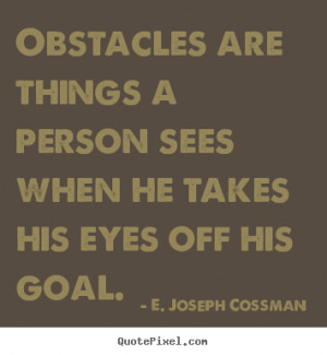 ... joseph cossman more motivational quotes inspirational quotes life
