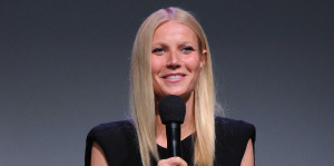gwyneth-paltrows-25-most-out-of-touch-quotes.jpg