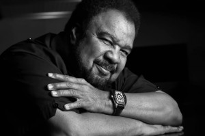 Remembering George Duke: 1946-2013