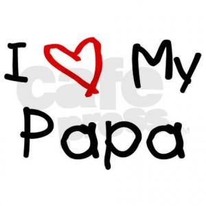 I Love My Papa Quotes. QuotesGramI Love You Papa Cover Photos