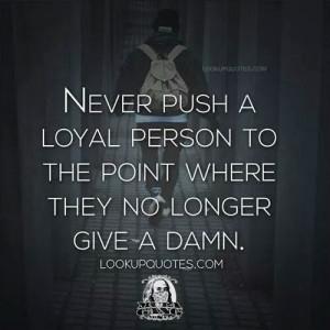 mula gang love ...