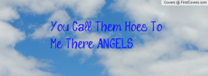 you_call_them_hoes-72915.jpg?i