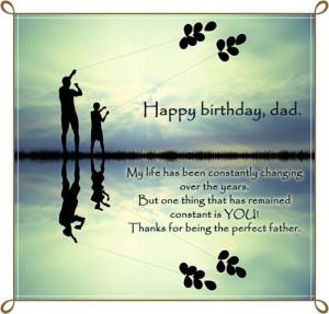 ... birthday dad quotes happy birthday dad quotes happy birthday dad