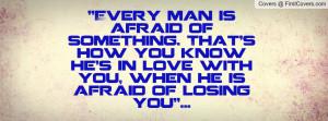 every_man_is-139594.jpg?i