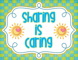 Sharing+is+Caring+Poster.JPG