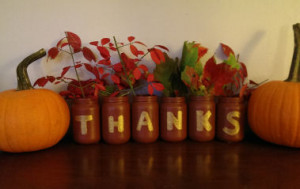 Process this Thanksgiving Quotes for Church Signs learn more about ...