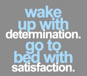 Motivational quotes voor het sporten