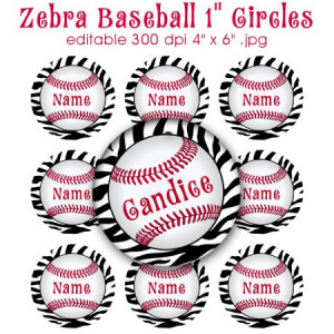 sayings cute softball sayings cute softball sayings softball quotes ...