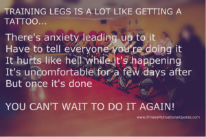 File Name : Legs_3.png Resolution : 719 x 481 pixel Image Type : png ...