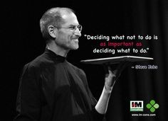 ... differently #IMC #IMConsulting #inspirational #quotes #HR #indonesia