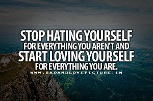 ... large hipster quotes wallpaper 5 sad quotes about hating yourself