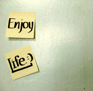 ... Single Life Quotes http://www.pic2fly.com/Enjoying+the+Single+Life