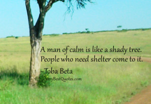 Calmness Quotes, quotes about calmness, stay calm quotes