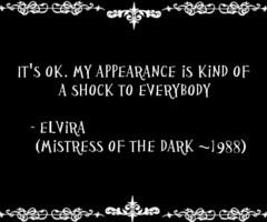 Goth Quotes Tumblr