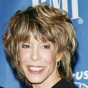 Cynthia Weil Biography