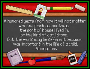Education Quotes 8