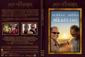 Jack Nicholson Quotes Bucket List http://kootation.com/dvd-list.html