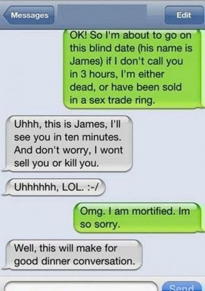 Insane Phone Conversations That Will Make You Laugh (70 pics)
