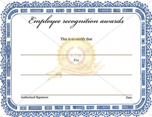 employee recognition 620 x 479 269 kb jpeg credited to