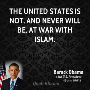 barack-obama-quotes-on-islam Clinic