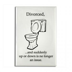 Toilet Humor Fridge Magnets | Toilet Humor Refrigerator Magnets ...