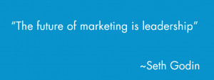 Inbound Marketing Culture and Brand Leadership: Let's Make It Happen