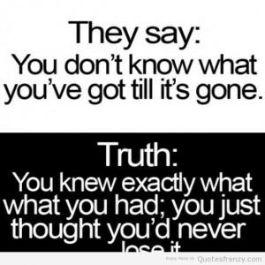 heartbreak quotes images