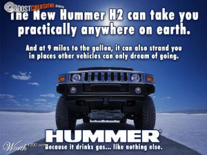 funny car quotes-post-62601-12045900611515411347.jpg
