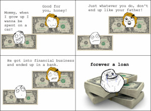 Money-Money-Money.png