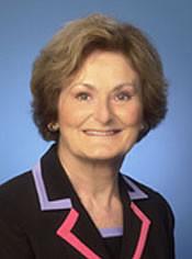 Barbara Goldsmith Email Address Phone Numbers Everything Www