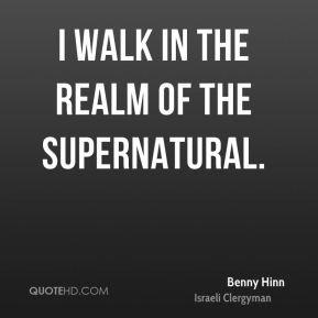 benny-hinn-benny-hinn-i-walk-in-the-realm-of-the.jpg