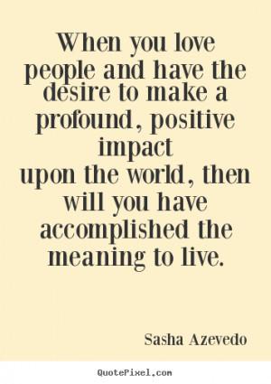 ... Quotes | Life Quotes | Inspirational Quotes | Success Quotes
