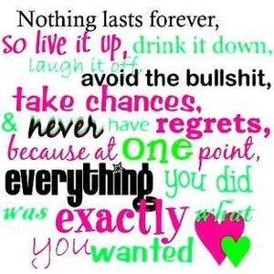 Best Happy Birthday Quotes for Lover or Girlfriend 2012