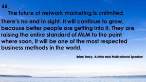 30 Quotes 30 inspiring network marketing quotes