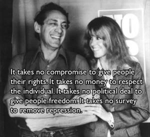 ... 35 years ago today. RIP Harvey Milk, 14 Harveymilk, Harveymilk Quotes