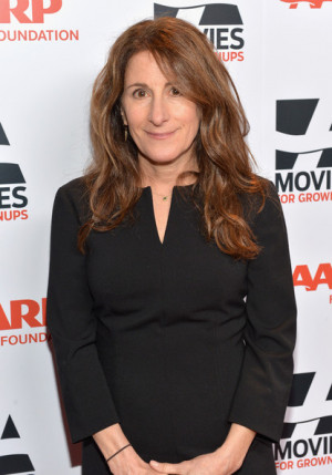 Nicole Holofcener Pictures