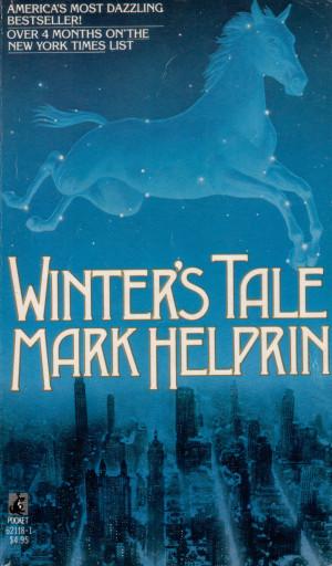 winters-tale-helprin.jpg
