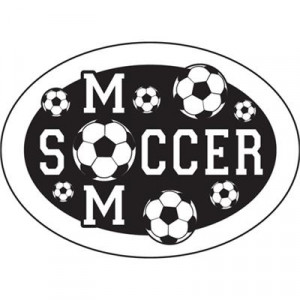 Soccer Quote Images Soccer Mom Quotes Soccer Mom