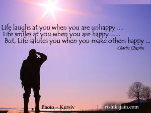Inspirational Quotes Life