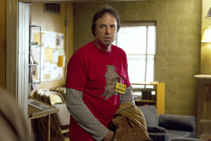 Kevin Nealon Quotes From Weeds http://www.poptower.com/weeds-showtime ...