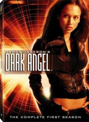 14 december 2000 titles dark angel dark angel 2000