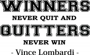 Vince Lombardi Quotes Perfection 8100s+ikw3l._sl1500_.jpg