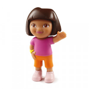 CBV99-dora-the-explorer-dora-d-1.jpg