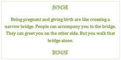 Being Pregnant Kootation Quotes About Pregnancy Birth