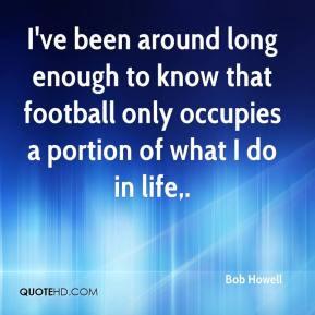 Occupies Quotes
